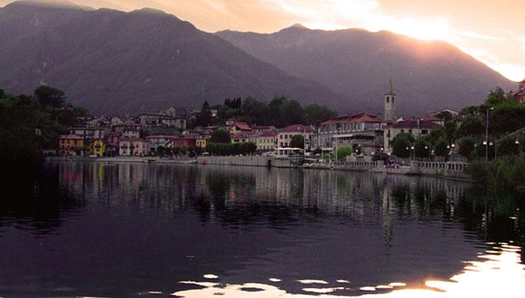 Fattoria-del-pino-dintorni-lago-di-mergozzo