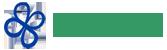 il-quadrifoglio-di-Ameno-logo-trasparente