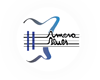 logo-ameno-blues