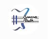 logo-ameno-blues